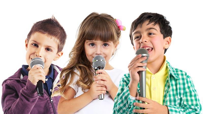 Warsztaty beatbox dla dzieci - sprawdzamy działanie przepony przez bańki mydlane!
