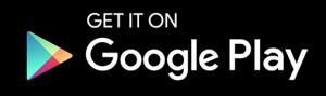 Pobierz na Androida