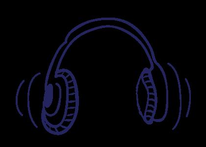 Beatbox Audiobook